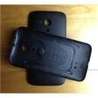 Carcaça Completa Motorola Moto G Xt1032 Xt1033