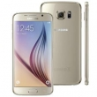 Smartphone Samsung Galaxy S6 4G Single Câmera 16MP Flash Led Memória 32GB - G920I BIVOLT