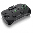 Android Game Pad Para Smartphone JS076