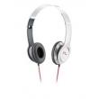 Fone Headphone Ph067 Branco Multilaser