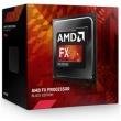 Processador AMD FX 6300 3.5GHz 14MB AM3+ FD6300WMHKBOX