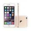 Smartphone iPhone 6 Plus Dourado 16GB