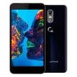 Kit Quantum Muv Azul + Pelicula + Case - Smartphone Dual Sim 16Gb Octa 2Gb Ram 16Mp Tela Hd 5.5`