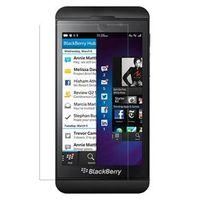 BlackBerry New Screen Protector Z10
