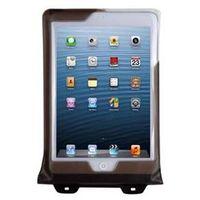Capa Aquática para Apple iPAd Mini DiCAPac WP I20M - Preto