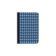 Capa iPad Mini OCoat Diamond OZAKI