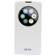 Capa Protetora para LG Volt LG Quick Circle - Branca