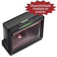 Leitor de Código de Barras Fixo Datalogic VS - 3200 USB