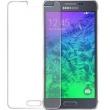 Pelicula de Vidro para Samsung A5 Gbmax
