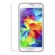 Película de Vidro para Samsung Galaxy S5 Mini SM - G800