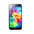 Película de Vidro para Samsung Galaxy S5 SM - G900M