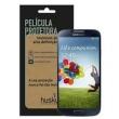 Película para Galaxy S4 de Ultra Resistência - Invisível de Alta Definição HD
