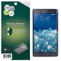 Película Protetora de Tela Premium HPrime para Galaxy Note Edge
