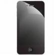 Película Protetora p / Iphone 4 e 4S ISP - 101 Crystal Fortrek