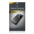 Película Protetora Para Samsung Galaxy 5 Pro Diamant