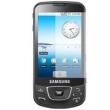 Pelicula Protetora Samsung Galaxy i7500 - Invisível