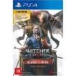 The Witcher 3: Wild Hunt Blood & Wine ( Pacote de Expansão ) - PS4
