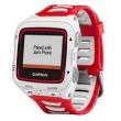 Relógio Monitor Cardíaco Forerunner 920 XT Garmin