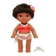 Boneca Bebê - 30 cm - Disney - Moana - Sunny