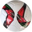 Bola de Futebol Branca - DTC