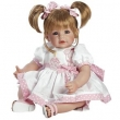 Boneca Adora Doll Happy Birthday - Bebe Reborn - 2020908