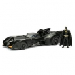 Batmovel do filme Batman 1989 1 / 24 Jada Toys