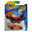 Hot Wheels Color Change Torque Twister Bhr16