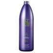 Alfaparf Nutri Seduction Shampoo Pearl - 1l