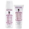 Alfaparf Precious Nature Kit Cabelos Cacheados e Ondulados Shampoo ( 250ml ) e Máscara ( 200g )