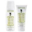 Alfaparf Precious Nature Kit Cabelos Longos e Lisos Shampoo e Máscara