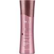 Amend Shampoo Shine Extreme 250Ml