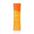 Amend Shampoo Solar Defense 250Ml