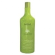 Argan Oil Inoar - Balsamo Condicionador 1l