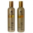 Avlon KeraCare Duo Kit Shampoo Detangling e Creme Condicionador Humecto