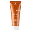 BC Sun Protect Schwarzkopf Professional - Shampoo - 200ml