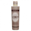 Charis Supreme Shine Brunette - Shampoo 2