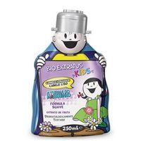 Condicionador Bio Extratus Kids Cabelos Lisos - 250ml