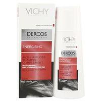 Dercos Energizante Shampoo Antiqueda Capilar Com Aminexil Vichy 200Ml