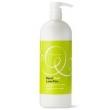 Deva Curl Shampoo Low Poo 1000Ml
