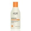 Felps Xintense Nutritive Treatment Shampoo - 300ml
