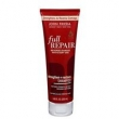 Full Repair Full Body John Frieda - Shampoo Hidratante 250ml