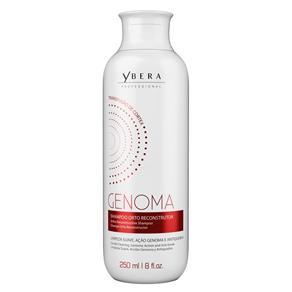 Genona Orto Reconstrutor Ybera - Shampoo 250ml