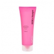 Hidra K Pro - Shampoo Hidratante 250ml