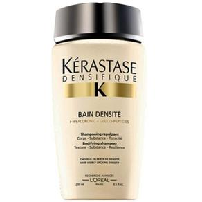 K ? ? rastase Densifique Shampoo Bain Densite - 250ml