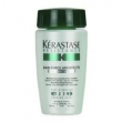 K ? ? rastase Resistance Shampoo Bain Force Architecte - 250ml