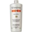 Kerastase Nutritive Shampoo Bain Satin 2 Irisome