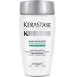 Kerastase Sp ? ? cifique Shampoo Bain Divalent - 250ml