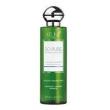 Keune So Pure Shampoo Natural Balance - Calming - 250ml