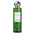 Keune So Pure Shampoo Natural Balance - Exfoliating