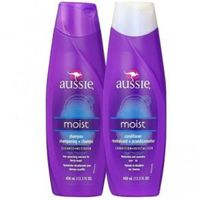 Kit Aussie Moist ( 2 produtos )